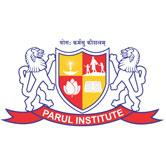 Parul Institute of Engineering and Technology Vadodara