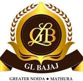 G.L Bajaj Inst. of Technology Greater Noida