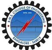BMS Inst. of Technology Bengaluru
