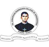 Fr. Agnel College of Engineering Mumbai