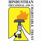 Hindustan College of Engineering and Technology Coimbatore