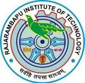 Rajarambapu Institute of Technology Uran Islampur