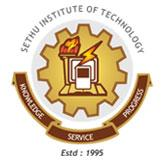 Sethu Institute of Technology Madhurai
