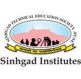 Sindgad Institutes Pune