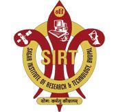 SIRT Bhopal