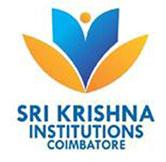 Sri Krishna College of Technology Coimbatore