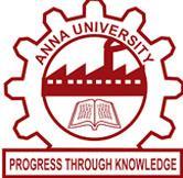 University Main Campus Chennai