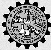 Vidya Vardhaka College of Engineering Mysore