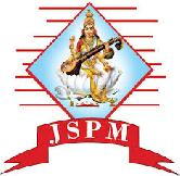 JSPM Imperial College of Engineering & Research