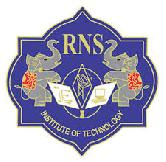 R N S Institute of Technology