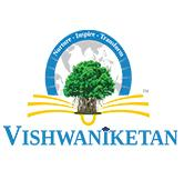 Vishwaniketan's Institute of Management Entrepreneurship and Engineering Technology