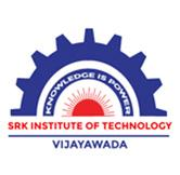 S R K Institute of Technology