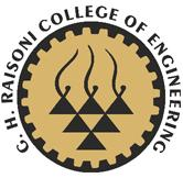 G H Raisoni College of Engineering
