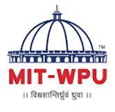 MIT- WPU