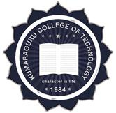 Kumaraguru College of Technology, Coimbatore