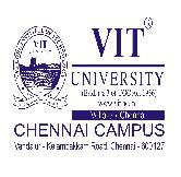 Vellore Institute of Technology- Chennai Campus