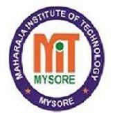 Maharaja Institute of Technology (MIT)