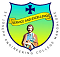 St Joseph Engineering College