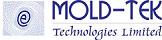 Moldtek Technologies Ltd.