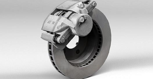 Brake Design