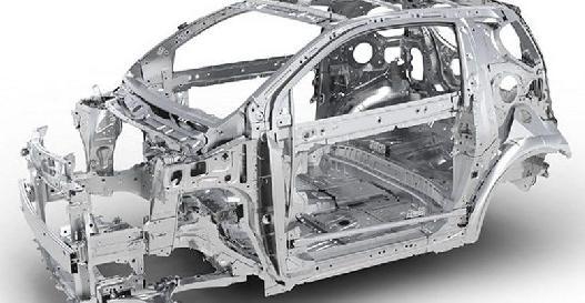Improving any existing sheet metal design