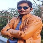 Gowtham Rathinakumar