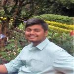 Debarshi Saptarshi Roy